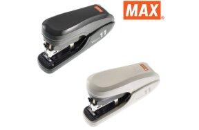 STAPLE MAX HD-11FL VAIMO